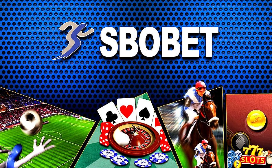 Agen Sbobet Casino Terkenal